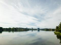 Lake Ginninderra (garydlum) Tags: canberra belconnen lakeginninderra australiancapitalterritory australia au