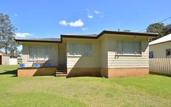 77 Tennant Street, Bellbird NSW