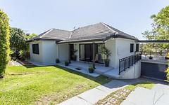 100 Janet Street, North Lambton NSW