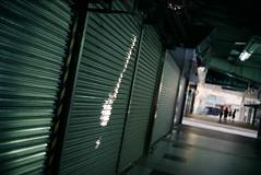 snap (Steve only) Tags: konica hexar rf cosina voigtlander cv voigtländer nokton classic 35mm f14 3514 rangefinder fujifilm 富士業務紀錄用カラーフィルム100 100 film epson gtx970 v750 snap