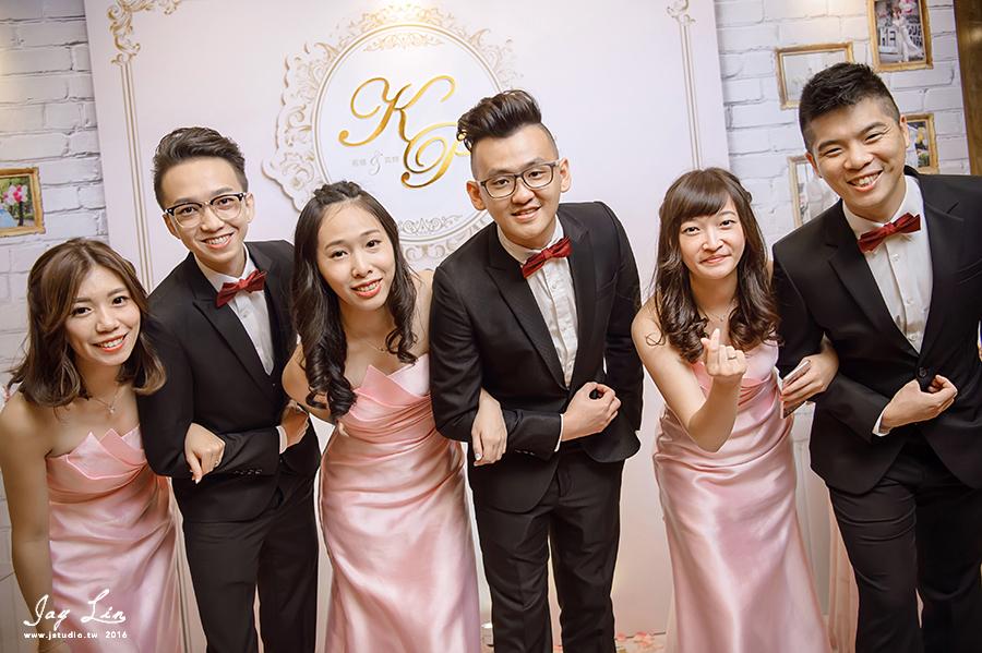 婚攝 台北遠企 遠東大飯店 台北婚攝 婚禮紀錄 婚禮紀實 JSTUDIO_0151