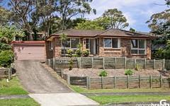 10 Dundulla Road, Kincumber NSW