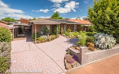 3 Weir Place, Queanbeyan West NSW