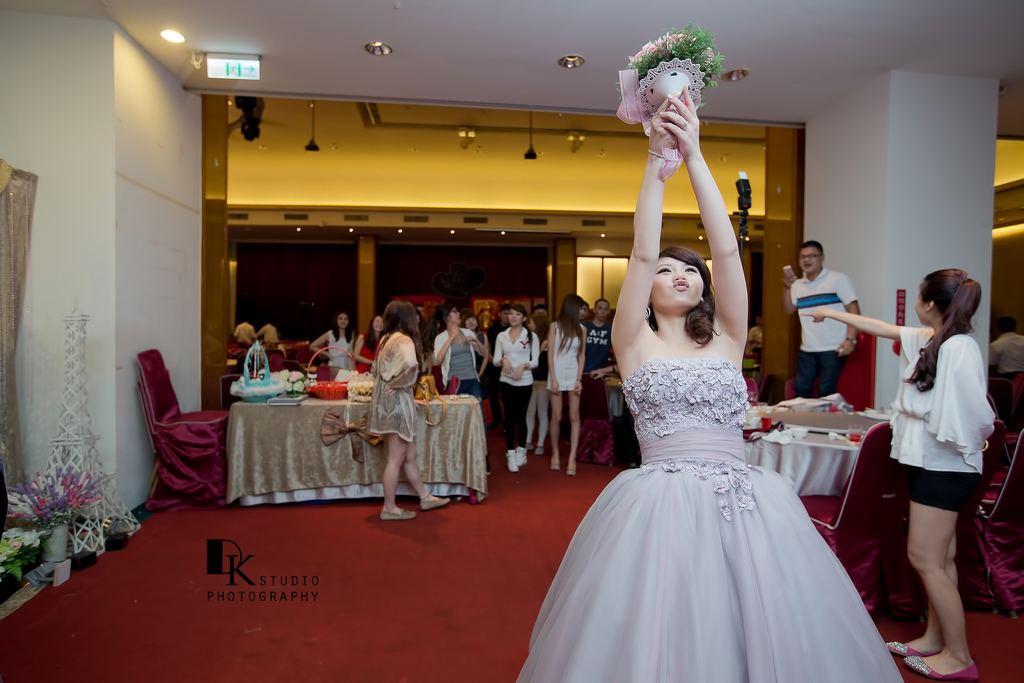 婚禮-0214.jpg