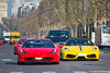 KB Rosso Corsa 2013 - Ferrari 430 Spider 16M & 458 Italia (Deux-Chevrons.com) Tags: ferrarif430 ferrari430 ferrari430spider ferrarif430spider ferrari430spider16m ferrarif430spider16m 16m ferrari 430 f430 spider scuderia ferrari430scuderia ferrarif430scuderia ferrari458italia 458italia 458 italia car coche voiture auto automobile automotive paris france gt prestige luxe luxury