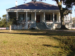 Beauvoir---Biloxi, Ms.---NRHP (bamaboy1941) Tags: biloxims beauvoir structuresofthesouth confederatemonuments thesouth antebellum buildings homes nrhp mississippi