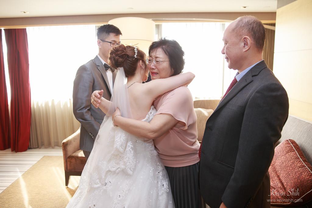 台北君悅-迎娶儀式-婚禮攝影_114