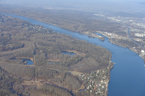 Donau Korneuburg
