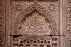 Delhi-147 (Andy Kaye) Tags: delhi india deccan indian new qutub minar qutb qutab qutabuddin aibak sandstone red stone ancient monument old