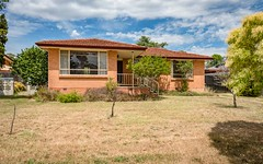 49 Medley Street, Chifley ACT