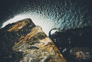 rock...island