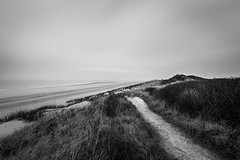 Wangerooge Beach view (Martin Zurek) Tags: wangerooge niedersachsen deutschland de beach nordseeinsel winter natur landschaft 5dsr zeiss distagon distagont2815 ze nordsee northsea north sea water