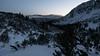 (Pianocchio) Tags: retezat rumänien karpaten carpathian mountain romania national park gentiana bucura peleaga snow winter mountainering mountaineering