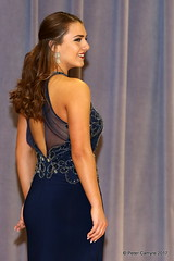 Miss Western Mass Pageant (Peter Camyre) Tags: peter camyre photography miss western mass pageant new england university female contestants crown title queen girls pretty beautiful performance singing dancing stage people border canon 5d mkiii camera photos images friends speedlite floor background beauty face faces smile smiling evening wear gown dress dressy hair eyes makeup fashion glamor vogue color colors colorful athletic pose posing interview questions
