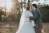 wedding (vujade762) Tags: wedding nashville winter golden