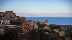 Cervione / Isola d'Elba (navarrodylan) Tags: corse corsica isoladelba cervione beauty beautiful view paysage
