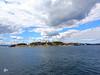 IMG_7900B (49Carmelo) Tags: peninsuladelamagdalena marcantábrico nubes santander