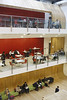 8287143689_f052636ae6_o (MASTERANDMOREpics) Tags: 2012 atrium cafebar campus chatting december group informalspaces informalstudyspaces insidespaces interior lse mezzaninecafe nab newacademicbuilding relaxing seating students university vertical