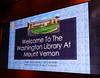 2016 Mount Vernon Holiday Social (ARMA NOVA Chapter) Tags: 2016 mountvernon armanova holiday