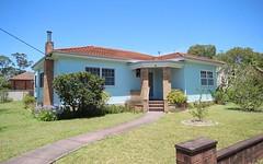 18 Milligan Street, Taree NSW