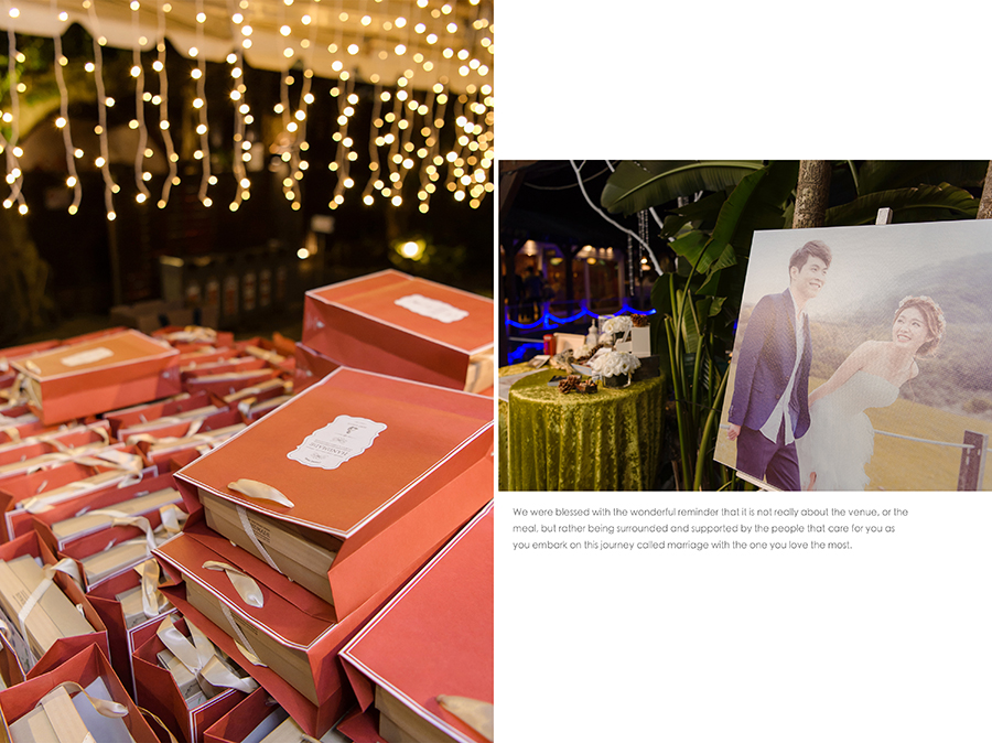 青青花園 婚攝 台北婚攝 婚禮攝影 婚禮紀錄 婚禮紀實  JSTUDIO_0199