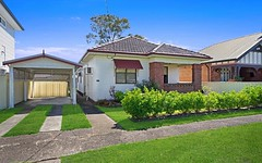 17 Glossop Street, New Lambton NSW