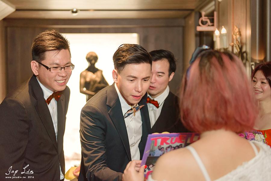 君品酒店 婚攝 台北婚攝 婚禮攝影 婚禮紀錄 婚禮紀實  JSTUDIO_0080