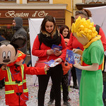 Carnaval de Mulhouse 2017 thumbnail
