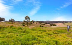 Lot 1 Goulds Road, Utungun NSW