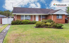 33 Little Street, Cambridge Park NSW