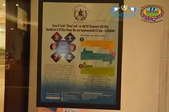 """Lanzamiento de Material en Derechos Humanos de la Mujer (6) • <a style=""""font-size:0.8em;"""" href=""""http://www.flickr.com/photos/141960703@N04/32635763285/"""" target=""""_blank"""">View on Flickr</a>"""