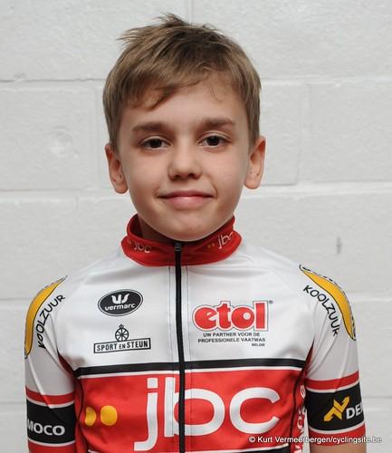 Sport en Steun Leopoldsburg (162)