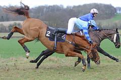 Bringinthebranston unseats (Arkle1) Tags: