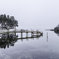 Misty day at Huk, Oslo (cpphotofinish) Tags: water weather waves wave eos eos5dmk3 usm image outdoor outside ocean oslofjord oslofjorden photo panoramic panorama sky day dslr daylight diving foto farger fjord light landscape landskap canon color canonef cloudy colour canonredlable canonmkiii clouds vann bilde blue bluelight boat norge norway nordic norwegian norske mklll mk3 bilder x cpphotofinish highkey carstenpedersen canon5diii carst1 huk oslo visitnorway visitoslo bygdøy beach ef24105mmf4lisusm