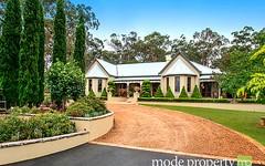 51 McClymonts Road, Maraylya NSW