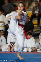 _MG_9203 (Lucavis) Tags: jka coppa cup italia karate