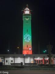 08032017-IMG_5470 (Gregouill) Tags: 2017 201703 lighthouse mars nederland netherlands noordwijk paysbas phare