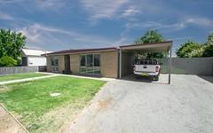 10 Jacana Ave, Moama NSW
