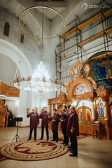 IMG_5410 (ODPictures Art Studio LTD - Hungary) Tags: 2017 6d canon choir efrem eos ephraim ferfikar male orbandomonkoshu pozarevac saint serbia szent szerbia tour concert