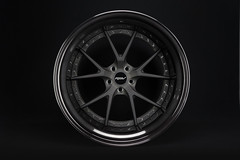 RSF1   Candy Black