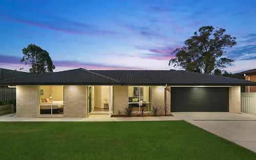 18 Millfield Road, Millfield NSW