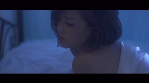 篠崎愛 画像3