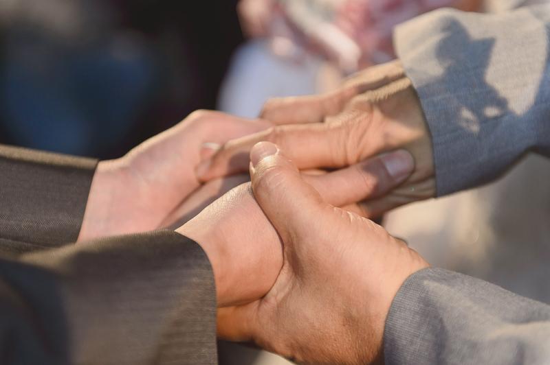 20120048964_d93be706b3_o- 婚攝小寶,婚攝,婚禮攝影, 婚禮紀錄,寶寶寫真, 孕婦寫真,海外婚紗婚禮攝影, 自助婚紗, 婚紗攝影, 婚攝推薦, 婚紗攝影推薦, 孕婦寫真, 孕婦寫真推薦, 台北孕婦寫真, 宜蘭孕婦寫真, 台中孕婦寫真, 高雄孕婦寫真,台北自助婚紗, 宜蘭自助婚紗, 台中自助婚紗, 高雄自助, 海外自助婚紗, 台北婚攝, 孕婦寫真, 孕婦照, 台中婚禮紀錄, 婚攝小寶,婚攝,婚禮攝影, 婚禮紀錄,寶寶寫真, 孕婦寫真,海外婚紗婚禮攝影, 自助婚紗, 婚紗攝影, 婚攝推薦, 婚紗攝影推薦, 孕婦寫真, 孕婦寫真推薦, 台北孕婦寫真, 宜蘭孕婦寫真, 台中孕婦寫真, 高雄孕婦寫真,台北自助婚紗, 宜蘭自助婚紗, 台中自助婚紗, 高雄自助, 海外自助婚紗, 台北婚攝, 孕婦寫真, 孕婦照, 台中婚禮紀錄, 婚攝小寶,婚攝,婚禮攝影, 婚禮紀錄,寶寶寫真, 孕婦寫真,海外婚紗婚禮攝影, 自助婚紗, 婚紗攝影, 婚攝推薦, 婚紗攝影推薦, 孕婦寫真, 孕婦寫真推薦, 台北孕婦寫真, 宜蘭孕婦寫真, 台中孕婦寫真, 高雄孕婦寫真,台北自助婚紗, 宜蘭自助婚紗, 台中自助婚紗, 高雄自助, 海外自助婚紗, 台北婚攝, 孕婦寫真, 孕婦照, 台中婚禮紀錄,, 海外婚禮攝影, 海島婚禮, 峇里島婚攝, 寒舍艾美婚攝, 東方文華婚攝, 君悅酒店婚攝, 萬豪酒店婚攝, 君品酒店婚攝, 翡麗詩莊園婚攝, 翰品婚攝, 顏氏牧場婚攝, 晶華酒店婚攝, 林酒店婚攝, 君品婚攝, 君悅婚攝, 翡麗詩婚禮攝影, 翡麗詩婚禮攝影, 文華東方婚攝