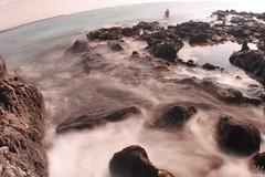 Hapuna beach #hapuna #beach #camp #bsa #hawaii #kona #love #great #friends #family #Photoshoot #photo #codyyamaguchi #Daniel #Courtney #sunset #sun #ocean #trees #light #beautiful #beauty #amazing #onlyinhawaii #hapunabeach (cody yamaguchi) Tags: ocean family trees friends light sunset camp sun love beach beautiful beauty hawaii photo amazing photoshoot daniel great courtney kona bsa hapuna hapunabeach onlyinhawaii codyyamaguchi