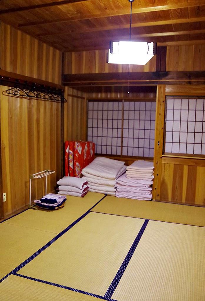 Shirakawago (1)