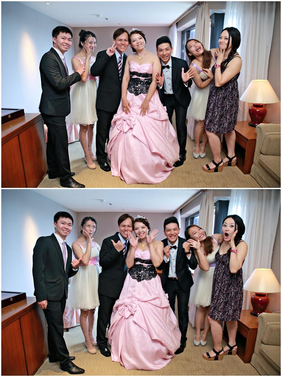 婚攝推薦,搖滾雙魚,婚禮攝影,豪景飯店,三重彭園,婚攝,婚禮記錄,婚禮,優質婚攝