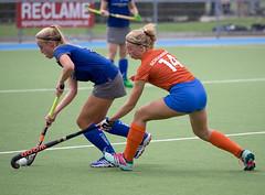 P9129039 (roel.ubels) Tags: hockey sport hc beuningen zwolle fieldhockey 2015 ma1 topsport mhcb