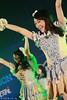_MG_3364 (EXpersia) Tags: t j live mini hs refrain k3 harapan penuh jkt48