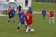 Landesfinale2015-007