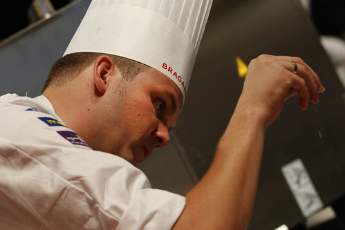 ris-Bocuse d'Or 274